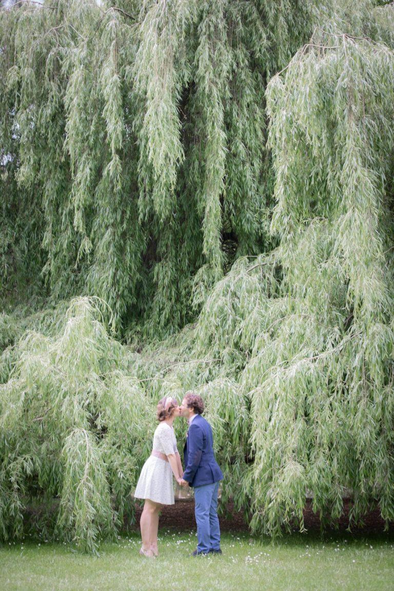 fred sanzey photographe - séance photo de couple