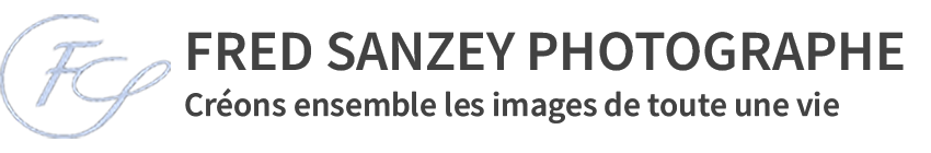 Fred Sanzey Photographe